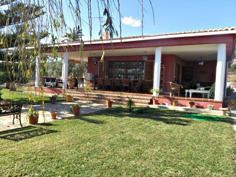 chalet en venta en Alcossebre