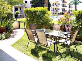Alquiler apartamentos Alcocebre