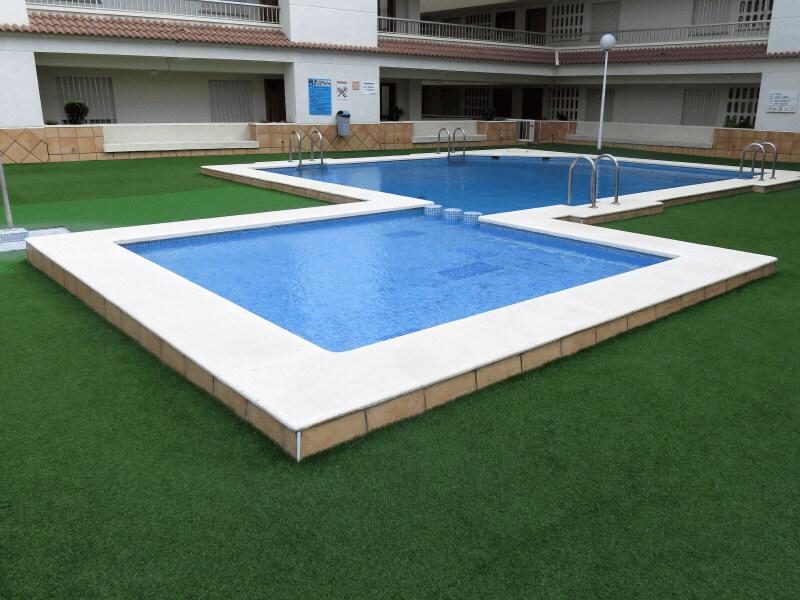 apartamentos en venta en Alcossebre
